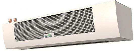 Тепловая завеса BALLU BHC-B10W10-PS 10000 Вт белый тепловая завеса zilon zvv 24hp 24000 вт белый