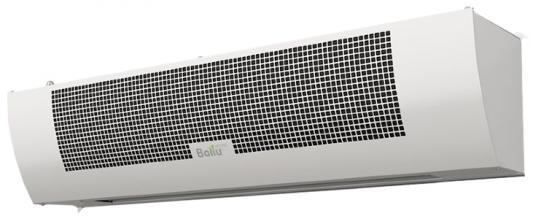 Картинка для Тепловая завеса BALLU BHC-M25T12-PS 12000 Вт белый