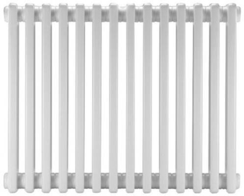 Радиатор Dia Norm Delta Complet 3057 10 секций подкл. VLO  цена и фото