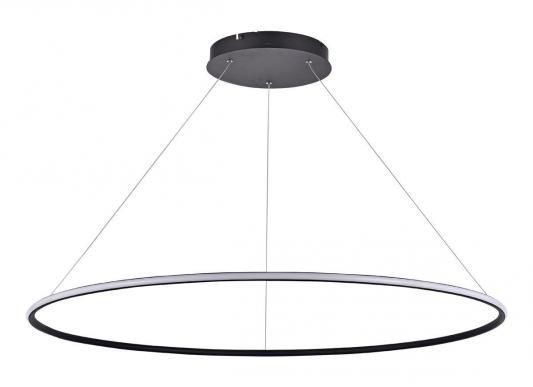 Подвесной светодиодный светильник Donolux S111024/1R 60W Black Out