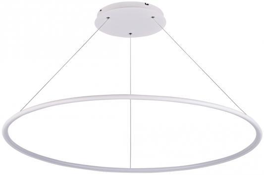 Подвесной светодиодный светильник Donolux S111024/1R 60W White In цена