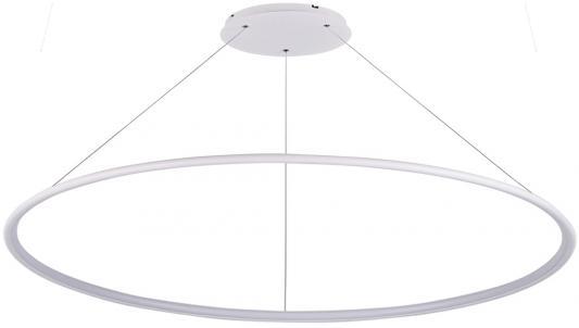 Подвесной светодиодный светильник Donolux S111024/1R 70W White In цена