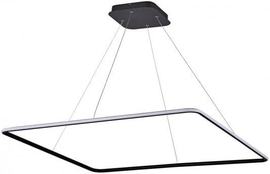 Подвесной светодиодный светильник Donolux S111024/1SQ 90W Black Out