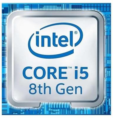 Процессор Intel Core i5-8600K 3.6GHz 9Mb Socket 1151 v2 OEM