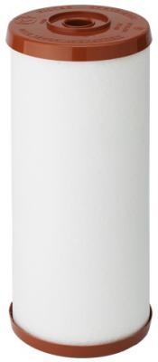 Сменный модуль для фильтра Аквафор В515-ПХ5