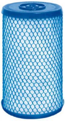 Сменный модуль для фильтра Аквафор В510-12