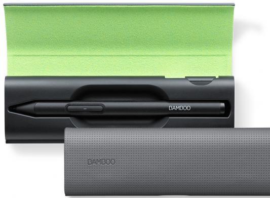 Ручка Wacom CS-610PK iPad и iPhone от 123.ru