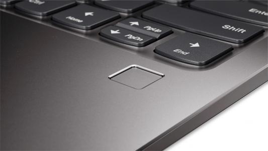 "Ноутбук Lenovo IdeaPad 720S-13IKB 13.3"" 1920x1080 Intel Core i7-7500U 81A8000WRK"