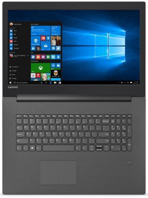 Ноутбук Lenovo ThinkPad T480 (14.0 IPS (LED)/ Core i5 8250U 1600MHz/ 8192Mb/ HDD 500Gb/ Intel UHD Graphics 620 64Mb) MS Windows 10 Professional (64-bit) [20L50008RT]