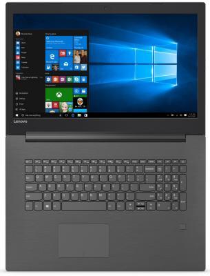 "Ноутбук Lenovo IdeaPad V320-17ISK 17.3"" 1600x900 Intel Core i3-6006U 81B60008RK"