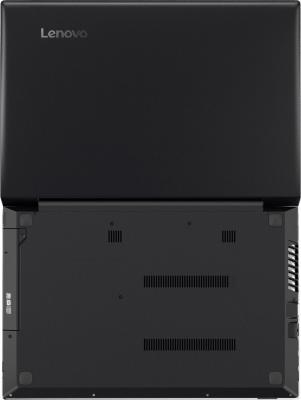 """Ноутбук Lenovo IdeaPad V310-15ISK 15.6"""" 1920x1080 Intel Core i3-6006U 80SY03RMRK"""