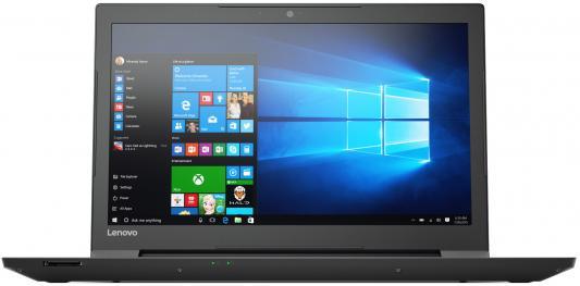 "Ноутбук Lenovo IdeaPad V310-15ISK 15.6"" 1920x1080 Intel Core i3-6006U 80SY03RSRK цена и фото"