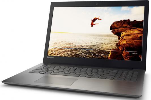 "Ноутбук Lenovo IdeaPad 320-15ISK 15.6"" 1920x1080 Intel Core i3-6006U 80XH01CPRK"