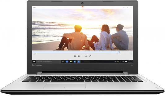 Ноутбук Lenovo IdeaPad 320-15IKBN 15.6 1920x1080 Intel Core i3-7100U 80XL02XDRK ноутбук lenovo ideapad b5080 15 6 1366x768 intel core i3 5005u 80ew05ldrk