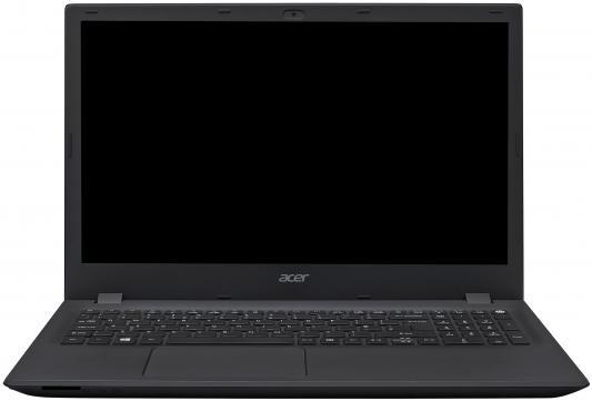 Ноутбук Acer Extensa EX2519-C9HZ (NX.EFAER.075) ноутбук acer extensa ex2519 c9hz nx efaer 075