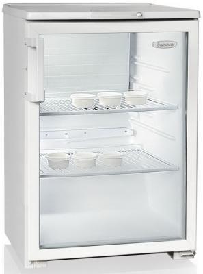 Холодильник Бирюса 152 белый холодильник бирюса 152