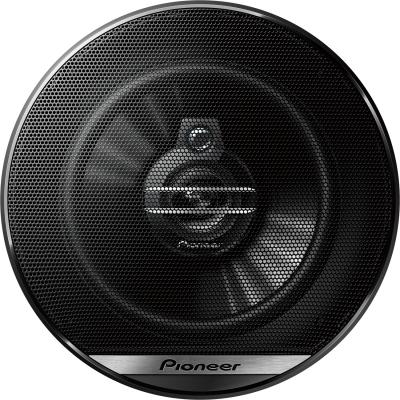 "Автоакустика Pioneer TS-G1330F коаксиальная 3-полосная 5"" 35Вт-250Вт"
