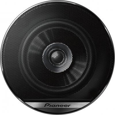 Автоакустика Pioneer TS-G1010F широкополосная 10см 30Вт-190Вт автоакустика pioneer ts 1701i широкополосная 17см 35вт 170вт