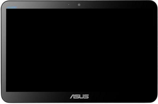 Моноблок 15.6 ASUS A4110-BD245X 1366 x 768 Multi Touch Intel Celeron-J3160 4Gb 500Gb Intel HD Graphics 400 Windows 10 Home черный 90PT01H1-M05400 моноблок asus zn220icgk ra040t 90pt01n1 m03090 90pt01n1 m03090