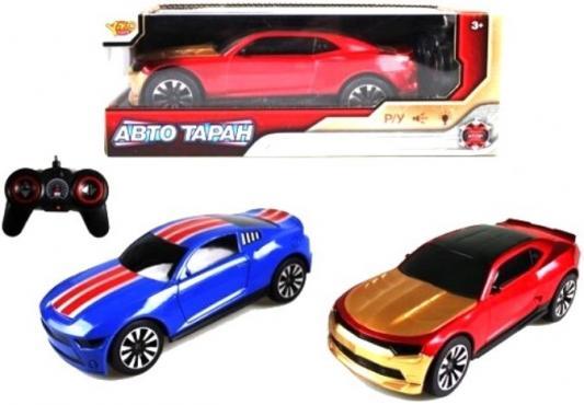 Купить Машинка на радиоуправлении Shantou Gepai 4 канала, свет фар, подсветка днище, звук 611059, Радиоуправляемые игрушки