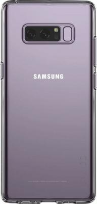 Чехол Samsung для Samsung Galaxy Note 8 araree Airfit прозрачный GP-N950KDCPAAA чехол samsung araree airfit для samsung galaxy note 8 1003108 black