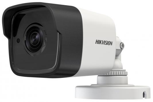 Камера видеонаблюдения Hikvision DS-2CE16D8T-ITE 1/3 CMOS 2.8 мм ИК до 20 м день/ночь ite it8892e fxa qfp