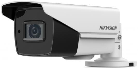 Камера видеонаблюдения Hikvision DS-2CE16H5T-IT3Z 1/2.5 CMOS 2.8-12 мм ИК до 40 м день/ночь