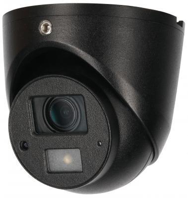 """Видеокамера Dahua DH-HAC-HDW1220GP-0360B CMOS 1/2.9"""" 3.6 мм 1920 x 1080 черный"""