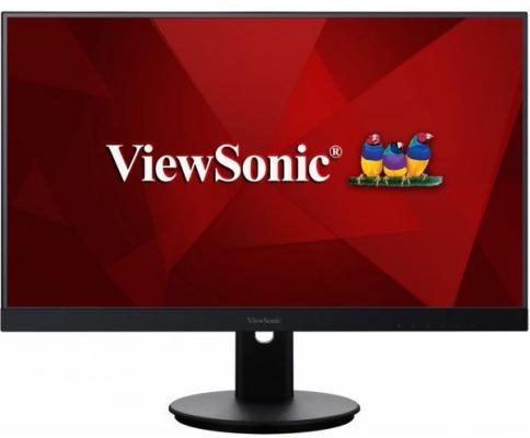 Монитор 27 ViewSonic VG2739 монитор 27 viewsonic vg2765 vg2765