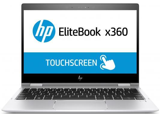Ноутбук HP EliteBook x360 1020 G2 (1EM59EA) 2pcs alzenit oem new for hp 1010 1012 1015 1020 3015 3020 3030 charge roller q2612a printer parts