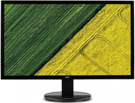 Монитор 24 Acer K242HLBD UM.FW3EE.001 laptop motherboard fit for acer aspire 5551 5551g mbptq02001 mb ptq02 001 new75 la 5912p ddr3 mainboard