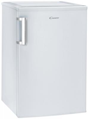 Холодильник Candy CCTOS 542 WH белый