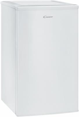 Холодильник Candy CCTOS 502 W белый
