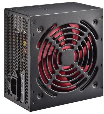 БП ATX 700 Вт Xilence XP700R7 XN054 бп atx 700 вт xilence xp700r6 xn046