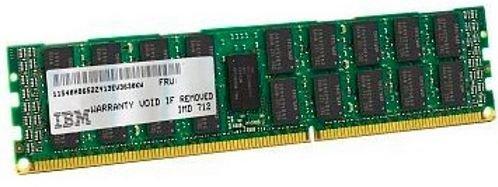 Оперативная память 4Gb PC4-19200 2400MHz DDR4 DIMM Lenovo 4X70M60571 мультимедийный кабель usb2 0 a вилка micro usb вилка с ф фильтром 1 8м belsis bw1431