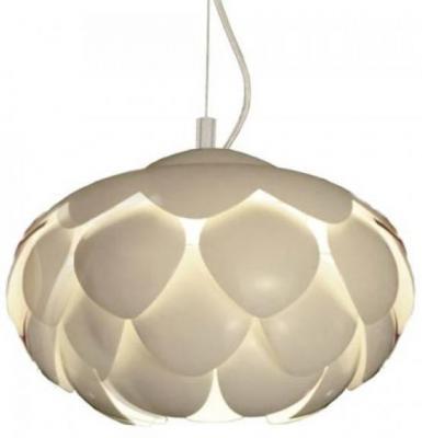 Подвесной светильник Artpole Frucht 001320 artpole 1265