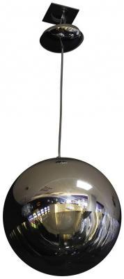 Подвесной светильник Artpole Raumschiff 001097 artpole kolonne 001838