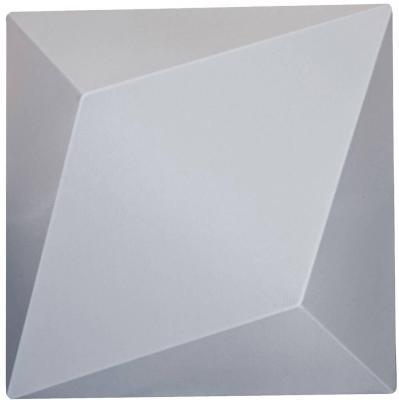 Потолочный светильник Artpole Eisberg 001147 потолочный светильник diskus 004269 artpole 1156849