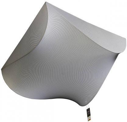 Потолочный светильник Artpole Geist 001143 artpole 1265