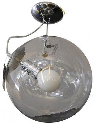 Подвесной светильник Artpole Feuerball 001082 artpole kolonne 001838