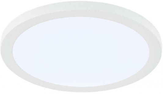Встраиваемый светодиодный светильник Citilux Омега CLD50R080N от 123.ru