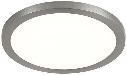 Встраиваемый светодиодный светильник Citilux Омега CLD50R081 от 123.ru