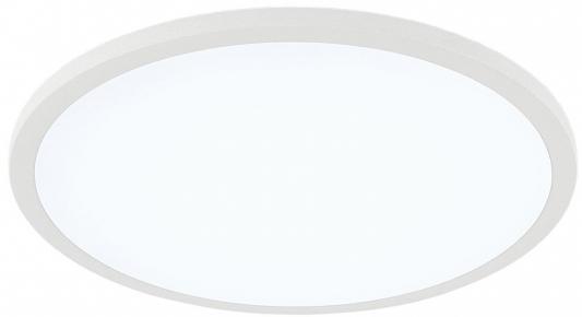 Встраиваемый светодиодный светильник Citilux Омега CLD50R150N от 123.ru