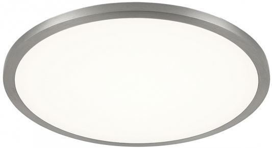 Встраиваемый светодиодный светильник Citilux Омега CLD50R151 от 123.ru