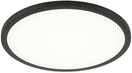 Встраиваемый светодиодный светильник Citilux Омега CLD50R152 от 123.ru
