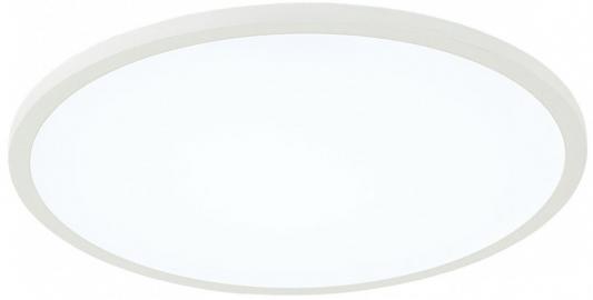 Встраиваемый светодиодный светильник Citilux Омега CLD50R220N от 123.ru