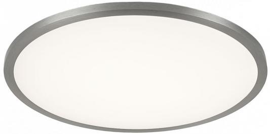 Встраиваемый светодиодный светильник Citilux Омега CLD50R221 от 123.ru