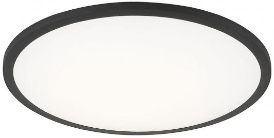 Встраиваемый светодиодный светильник Citilux Омега CLD50R222 от 123.ru