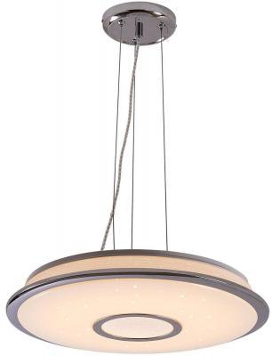 Подвесной светодиодный светильник с пультом ДУ Citilux СтарЛайт CL70360RS от 123.ru