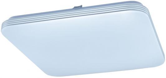Потолочный светодиодный светильник Citilux Симпла CL714K36N от 123.ru